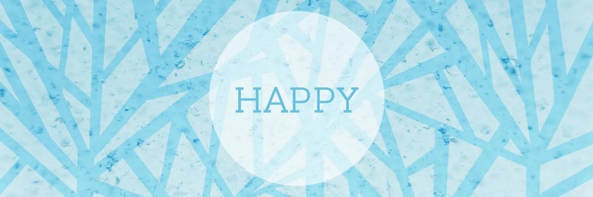 Happy2@2x
